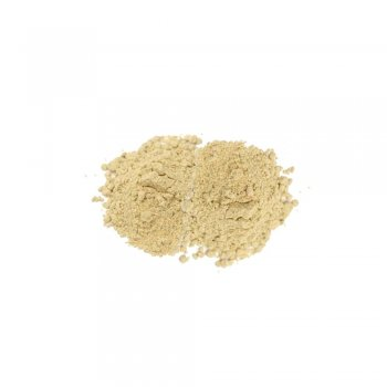 Health Trade HEALTH TRADE SUMA ROOT POWDER